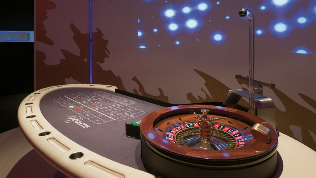 gambling games for sale